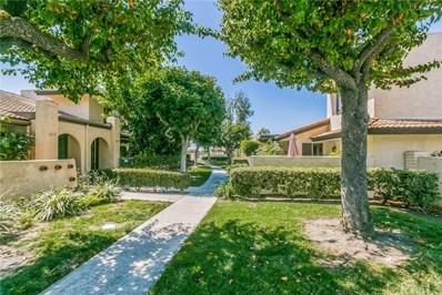 5807 La Jolla Way, Cypress, CA 90630 - MLS#: OC18064056