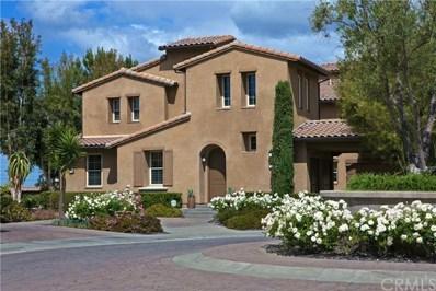 7 Tuscany, Ladera Ranch, CA 92694 - MLS#: OC18064068