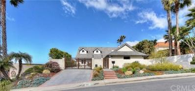 407 Avenida Arlena, San Clemente, CA 92672 - MLS#: OC18064197