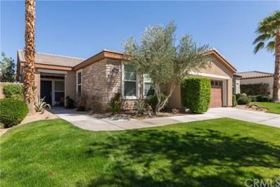 60132 Angora Court, La Quinta, CA 92253 - MLS#: OC18064229