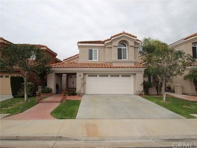 23 Comiso, Irvine, CA 92614 - MLS#: OC18064395