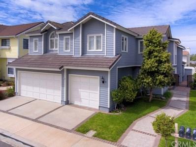 4 Mountain Ash, Irvine, CA 92604 - MLS#: OC18064551