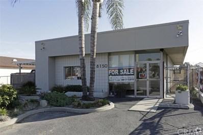 8152 Garden Grove Boulevard, Garden Grove, CA 92844 - MLS#: OC18064603