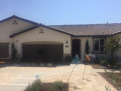4700 E Washington Avenue, Orange, CA 92869 - MLS#: OC18064673