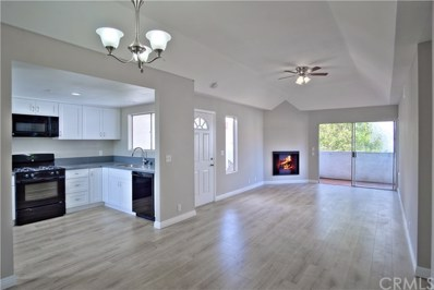 1925 W Houston Avenue UNIT 4, Fullerton, CA 92833 - MLS#: OC18064737