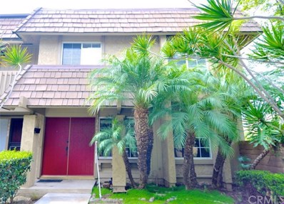 18064 Mammoth Court, Fountain Valley, CA 92708 - MLS#: OC18064775