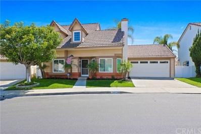 28036 Oxenberg, Mission Viejo, CA 92692 - MLS#: OC18064861