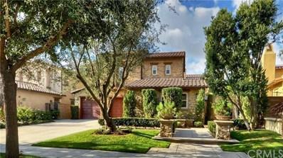 19 Lennox Court, Ladera Ranch, CA 92694 - MLS#: OC18064944