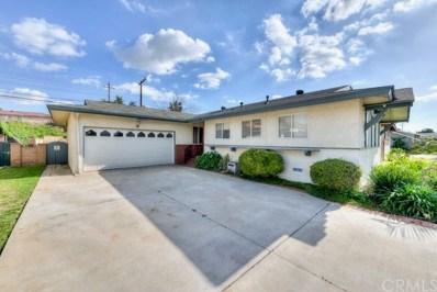 14442 Plantana Drive, La Mirada, CA 90638 - MLS#: OC18065022
