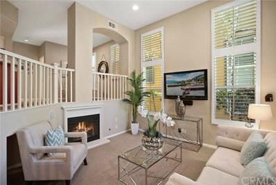 55 Nightshade, Irvine, CA 92603 - MLS#: OC18065058