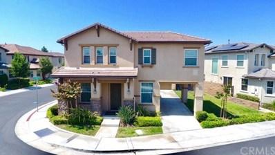 107 Harding Place, Placentia, CA 92870 - MLS#: OC18065070