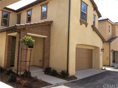 2871 Villa Catalonia Court, Corona, CA 92881 - MLS#: OC18065196
