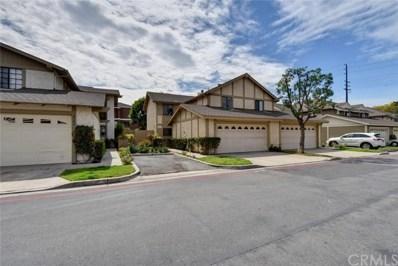 8536 Devon Lane, Garden Grove, CA 92844 - MLS#: OC18065344