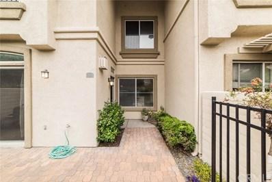 36 Vellisimo Drive, Aliso Viejo, CA 92656 - MLS#: OC18065440