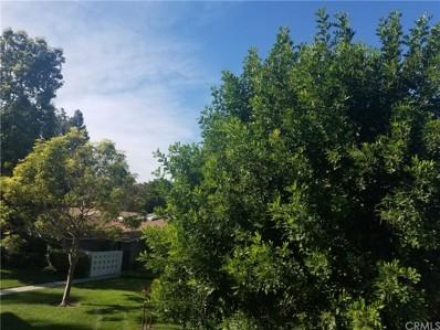 107 Via Estrada UNIT S, Laguna Woods, CA 92637 - MLS#: OC18065441