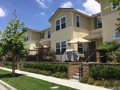37 Sembrio Street, Rancho Mission Viejo, CA 92694 - MLS#: OC18065470