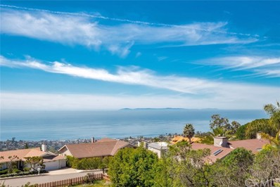2805 Chillon Way, Laguna Beach, CA 92651 - MLS#: OC18065586