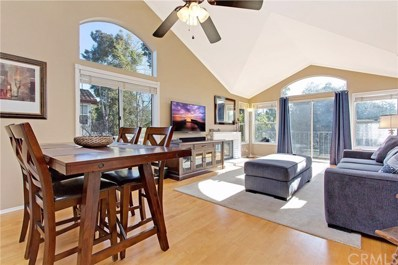 172 Via Lampara, Rancho Santa Margarita, CA 92688 - MLS#: OC18065600