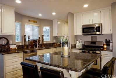 37 Three Vines Court, Ladera Ranch, CA 92694 - MLS#: OC18065617