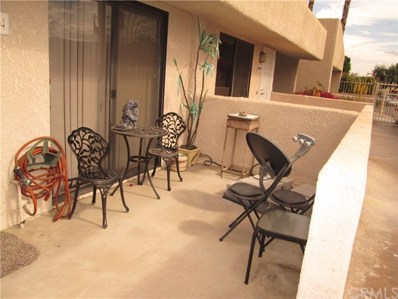 34414 Laura Way, Rancho Mirage, CA 92270 - MLS#: OC18065738