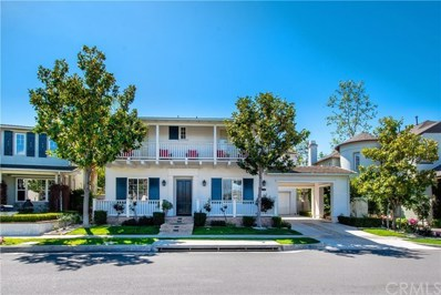 34 WINFIELD Drive, Ladera Ranch, CA 92694 - MLS#: OC18065774