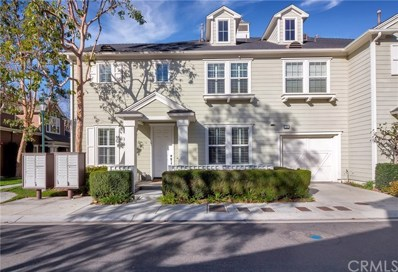 23 Bayley Street, Ladera Ranch, CA 92694 - MLS#: OC18065783