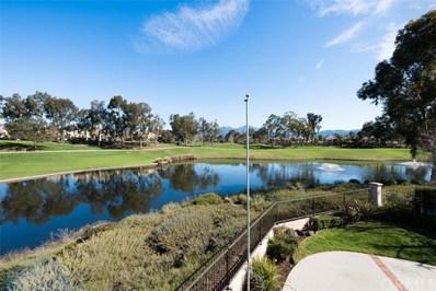 3 Telura, Rancho Santa Margarita, CA 92688 - MLS#: OC18065784