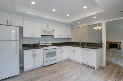 36 Lone Pine, Irvine, CA 92604 - MLS#: OC18065818