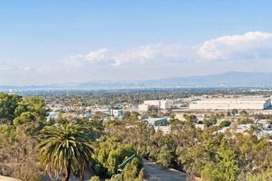 2700 E Panorama Drive UNIT 402, Signal Hill, CA 90755 - MLS#: OC18065912