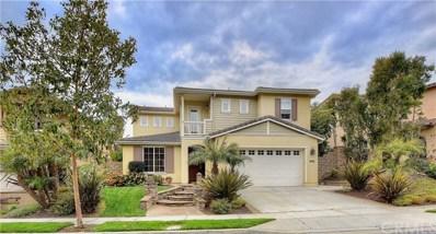 1104 Colina Rodante, San Clemente, CA 92673 - MLS#: OC18065955