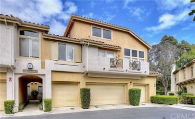 26 Paseo Del Sol, Rancho Santa Margarita, CA 92688 - MLS#: OC18066048