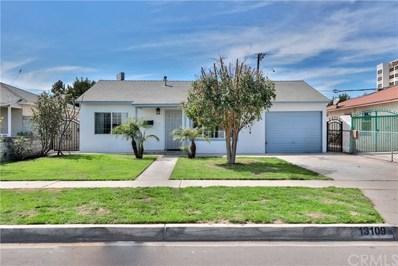 13109 Markdale Avenue, Norwalk, CA 90650 - MLS#: OC18066134