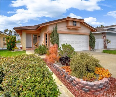 34111 Callita Drive, Dana Point, CA 92629 - MLS#: OC18066178