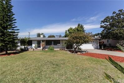 9431 Nichols Drive, Garden Grove, CA 92841 - MLS#: OC18066292