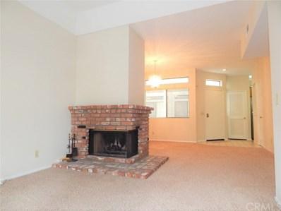 17151 Corbina Lane UNIT 108, Huntington Beach, CA 92649 - MLS#: OC18066364