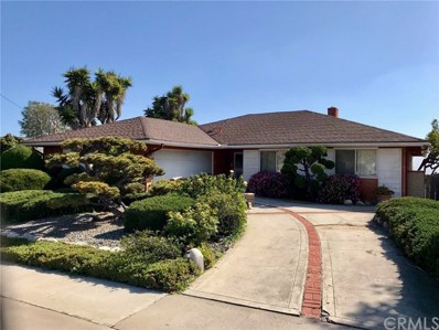 32882 Bluffside Drive, Dana Point, CA 92629 - MLS#: OC18066377