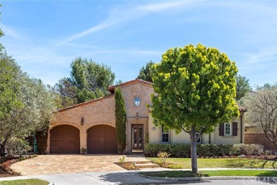 20 TOPIARY, Irvine, CA 92603 - MLS#: OC18066410