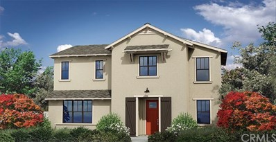 4 Vasto Street, Rancho Mission Viejo, CA 92694 - MLS#: OC18066438