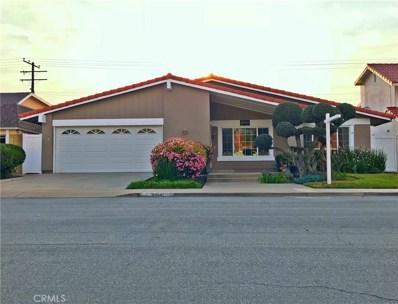 20541 Callieburn Circle, Huntington Beach, CA 92646 - MLS#: OC18066445