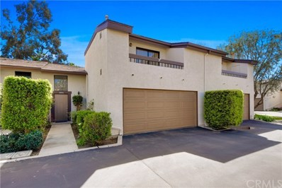 19096 E Country Hollow UNIT 19, Orange, CA 92869 - MLS#: OC18066532