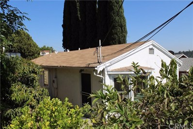 336 Vista Place, Los Angeles, CA 90042 - MLS#: OC18066566
