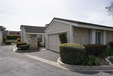 11 Perch, Irvine, CA 92604 - MLS#: OC18066609