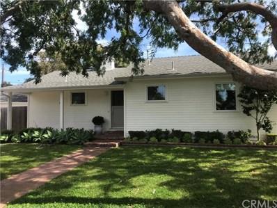 446 Esther Street, Costa Mesa, CA 92627 - MLS#: OC18066852