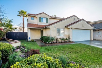 12230 Brookmont Avenue, Sylmar, CA 91342 - MLS#: OC18067023