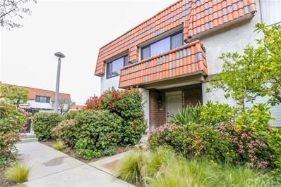28024 Ridgebluff Court, Rancho Palos Verdes, CA 90275 - MLS#: OC18067439