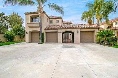 12705 Prescott Avenue, Tustin, CA 92782 - MLS#: OC18067523