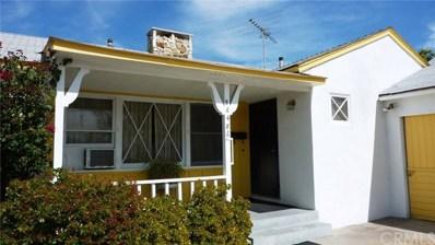 8648 Morehart Avenue, Sun Valley, CA 91352 - MLS#: OC18067693