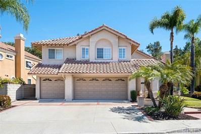 22526 Bayberry, Mission Viejo, CA 92692 - MLS#: OC18067808