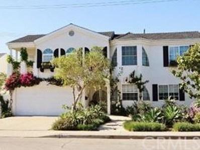 9367 Siskin Avenue, Fountain Valley, CA 92708 - MLS#: OC18067812