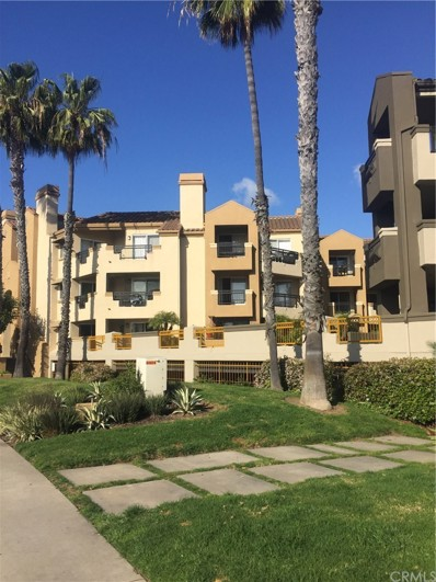 420 Lake Street UNIT 202, Huntington Beach, CA 92648 - MLS#: OC18067973